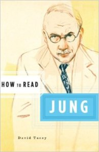 how-to-read-jung-david-tacey